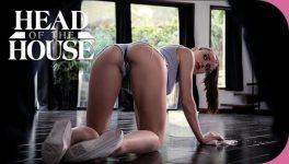 Puretaboo Lana Rhoades Head of the House