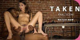 ReidMyLips Riley Reid Taken Anal Porn