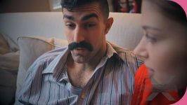 Nadya Nabakova Daddy daughter The Contest incest