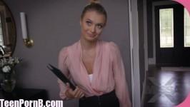 Natalia Starr Desperate Realtor II 2 Porn