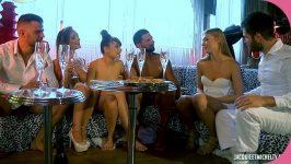 Tiffany,French Porn Lucy Heart, Luna Rival Partouze de reve entre Lucy, Luna et Tiffany