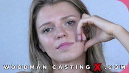 WoodmanCastingX Mary Kalisy