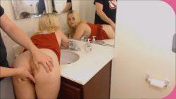 MV Codi Vore Fuck Me On The Sink