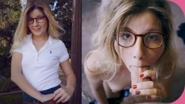 TF Vienna Rose Neghbors Daughter 3
