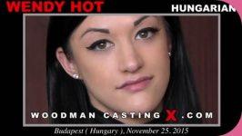 WoodmanCastingX Wendy Hot Casting X 151 Updated