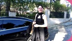 Ania A Toulon chez Ania, 28ans Porn
