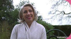 Julie A deux dans lanus de Julie Amateur Anal Porn
