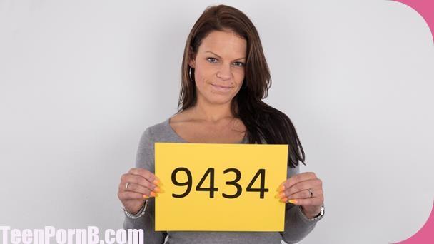 CzechCasting 9434 Jana 30 CZECH CASTING