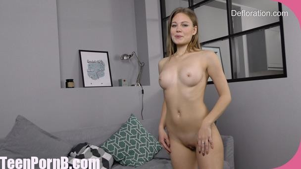 Defloration girl porn-1624