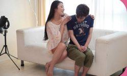 Reiko Kobayakawa Japanese Strong Slut 033118-632 uncen