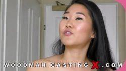 WoodmanCastingX Katana Casting X 176 Updated