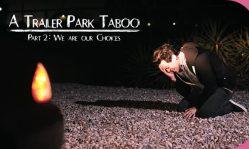 PureTaboo India Summer, Kenzie Reeves Trailer Park Taboo Part 2