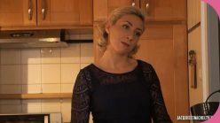 Julie French Anal Porn brave linconnu