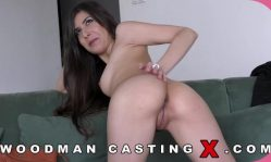 WoodmanCastingX Anya Krey Casting X 185 Updated