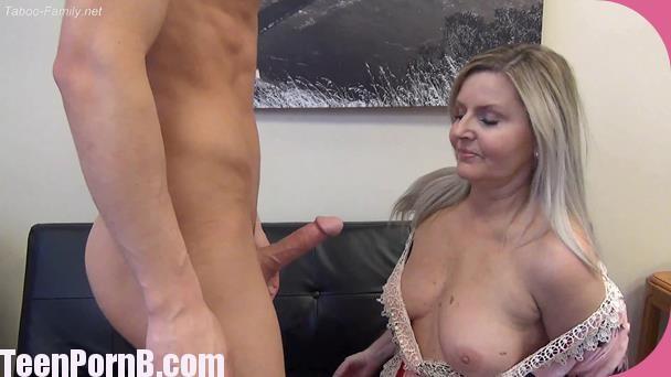 pussy video hd 720