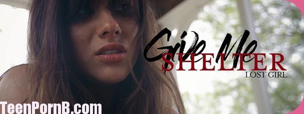 Bridgette B, Shyla Jennings Give Me Shelter: Lost Girl
