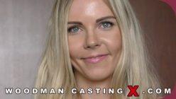 WoodmanCastingX Florane Russell Updated
