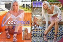 FTV Victoria A Lot Of First Time Experiences
