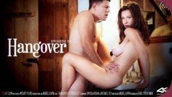 SexArt Emylia Argan, Michael Fly Hangover Part 2