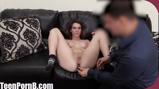 Hd Videos  Large Porn Tube Free Hd porn videos free sex