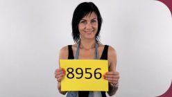 CzechCasting Linda 8956 Czech Casting
