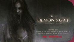 HorrorPorn The Demons Grip 4k Full HD