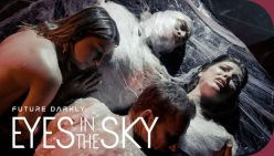 PureTaboo Adriana Chechik Kristen Scott Eyes In The Sky