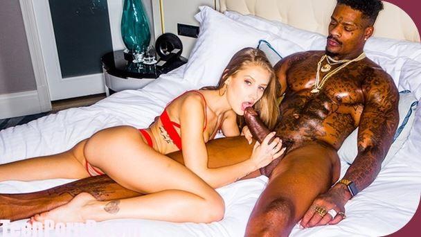 Tiffany Tatum Anal Porn  Teen Pornb-1581