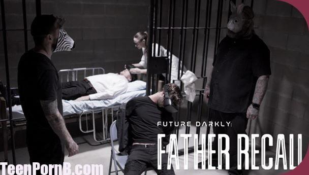 PureTaboo Jaye Summers Future Darkly Father Recall