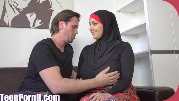 SexWithArab Krystal Swift Thomas Fucked His Arab Sister-In-Law