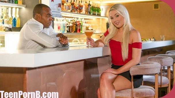Virtual bartender xxx porno photo