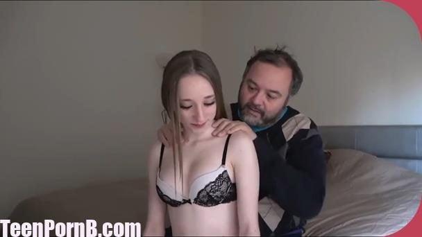 johnny castle porn