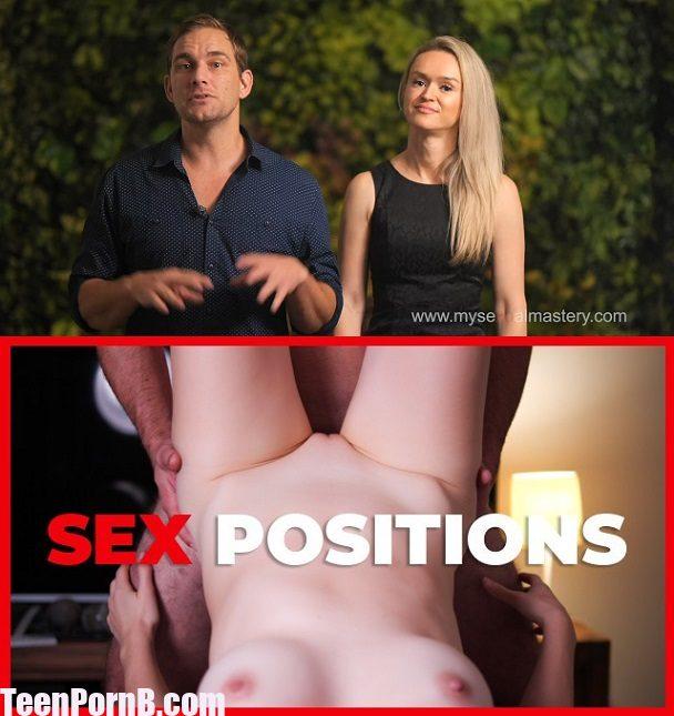 Pic top sex Top Men